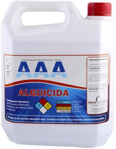 alguicida-1-galon.jpg