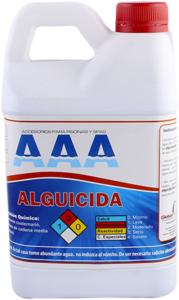 alguicida-12-galon.jpg