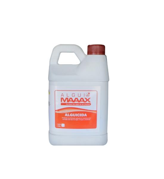 alguicida-alguimaaax-medio-galon-quimicos-piscina-globalpacificsas
