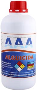alguicida-x-1-litro.jpg