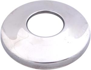 anillo-para-escalera-sobreponer-en-acero-inox.jpg
