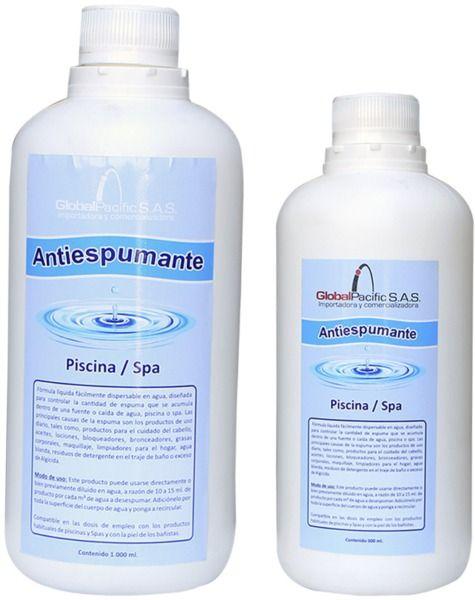 antiespumante-x-12-litro.jpg