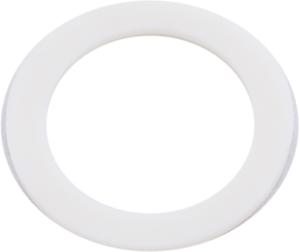 arandela-plastica-para-embolo-de-2.jpg