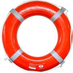aro-salvavidas-global-nautic-tipo-iv-de-20-seguridad-para-piscinas-globalpacificsas