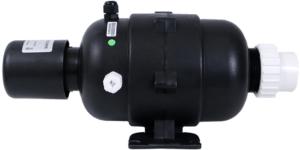 blower-1-2-hp.jpg