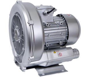 blower-industrial-1-2hp.jpg