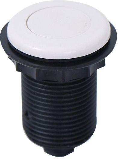 boton-pulsador-mpt-01010-3428.jpg