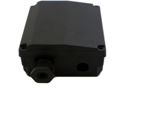 caja-de-circuito-stp200-300-lp150-200-300.jpg