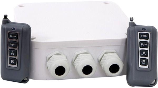 caja-receptora-de-control-remoto-para-reflectores-luzmax-rc01.jpg