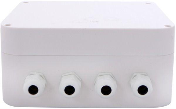 caja-receptora-de-control-remoto-para-reflectores-luzmax-rc04.jpg