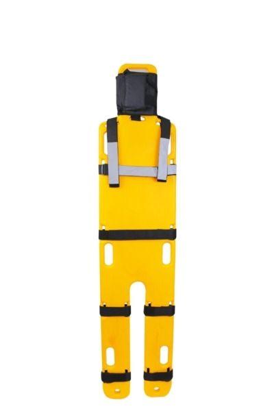 camilla-espinal-larga-tipo-miller-seguridad-para-piscinas-globalpacificsas