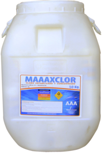 caneca-x-50-kg-cloro-en-tableta-3-91-presentacion-1-kg.jpg