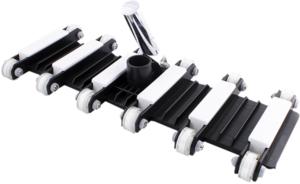 carro-aspirador-12-ruedas-de-lujo-color-negro-mango-metalico.jpg