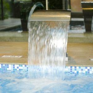 cascada-avbrott-polichado-600900-mm.jpg