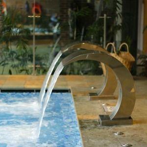 cascada-effringo-polichado-500500-mm.jpg