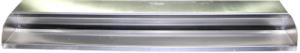 cascada-egwyl-cepillado-1000mm40.jpg