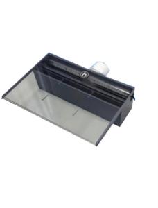 cascada-en-acrilico-akrilna-30-cms-para-piscina-sin-cinta-led.jpg
