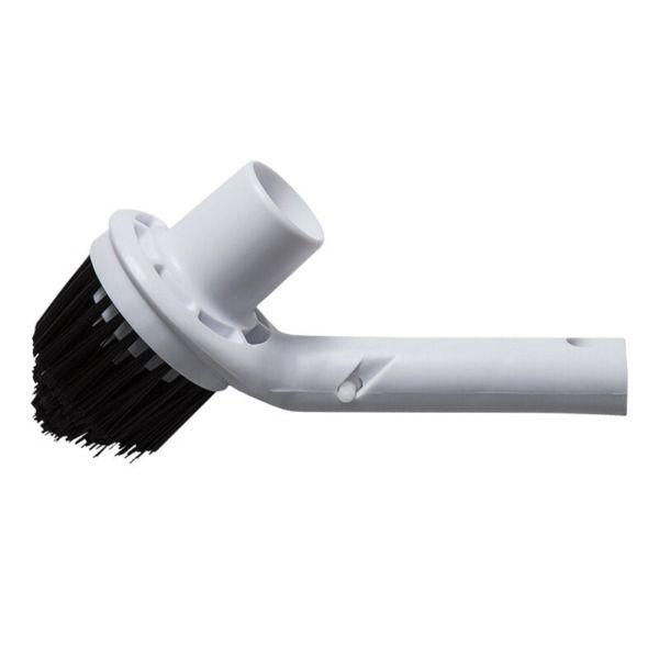 cepillo-aspirador-esquinero-en-nylon-accesorios-de-limpieza-globalpacificsas