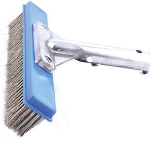 cepillo-cerda-de-acero-10-azul-con-refuerzo-en-aluminio.jpg