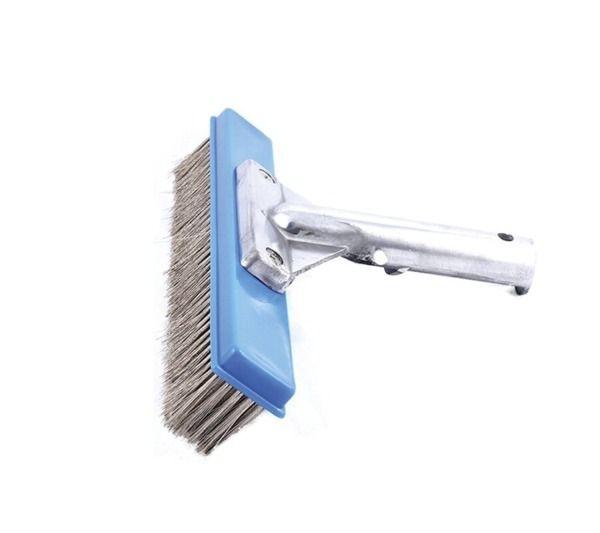 cepillo-cerda-de-acero-10-azul-refuerzo-en-aluminio-accesorios-de-limpieza-globalpacificsas