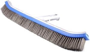 cepillo-cerda-de-acero-18-azul-con-refuerzo-en-aluminio.jpg