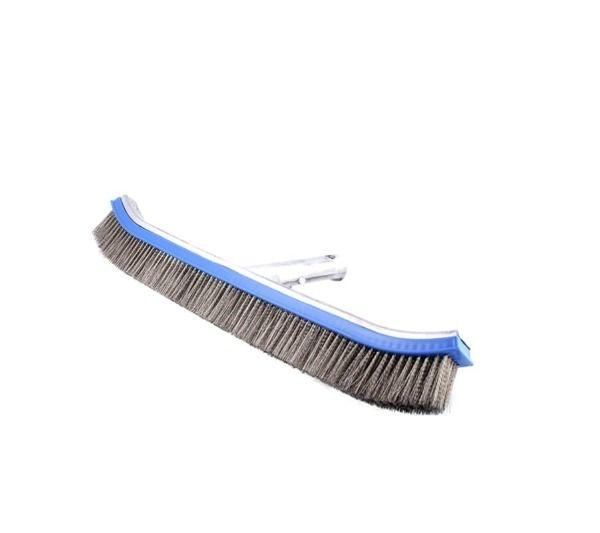 cepillo-cerda-de-acero-18-azul-refuerzo-en-aluminio-accesorios-de-limpieza-globalpacificsas
