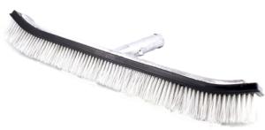 cepillo-cerda-mix-nylon-acero-de-lujo-18-con-refurzo-en-aluminio.jpg