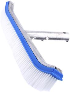 cepillo-cerda-nylon-con-refuerzo-en-aluminio-18-azul.jpg
