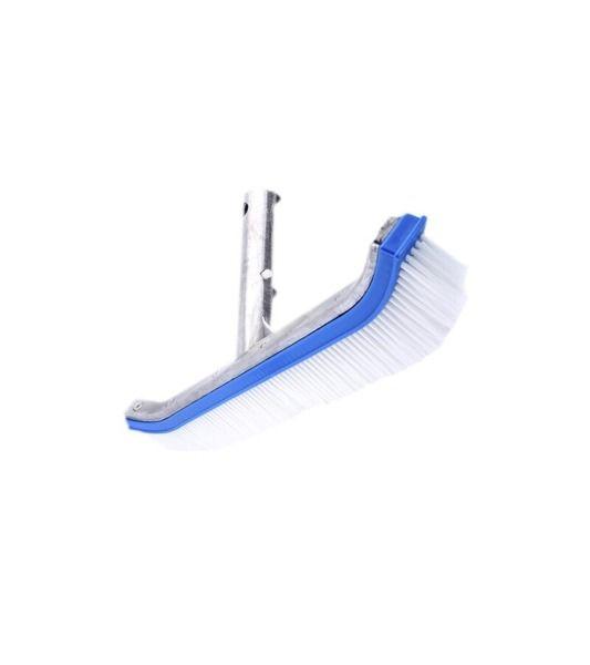 cepillo-cerda-nylon-refuerzo-en-aluminio-18-azul-accesorios-de-limpieza-globalpacificsas