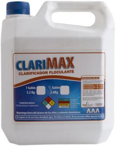clarificador-liquido-x-1-galon.jpg