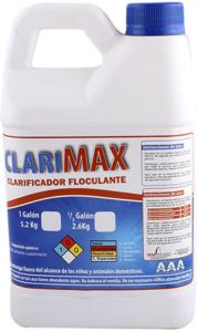 clarificador-liquido-x-12-galon.jpg