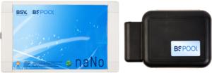 clorador-salino-nano-celula.jpg