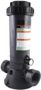 clorinador-en-linea-4-2-lb.jpg