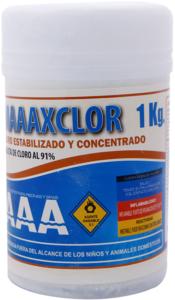 cloro-en-tableta-3-al-91-1kg.jpg