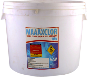 cloro-granulado-al-91-10-kg.jpg
