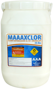 cloro-granulado-al-91-25-kg.jpg