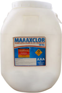 cloro-granulado-al-91-50-kg-con-bolsas-individuales-de-1-kg.jpg
