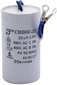condensador-20u-f-motobombas-lp150-1-5hp.jpg