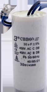 condensador-50-u-f-motobombas-lp300-3-0hp-y-stp300-3-0hp-con-trampa.jpg