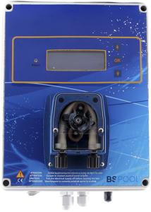control-de-ph-digital-con-bomba-peristaltica-de-1-5-lt.jpg