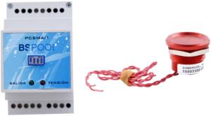 control-pulsador-electrónico-pulsador-en-acero-inox.jpg