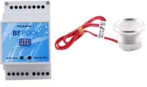 control-pulsador-electrónico-pulsador-en-aluminio.jpg