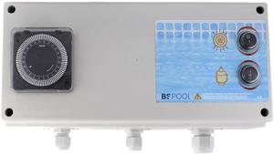 cuadro-bomba-piscina-ii-34-1hp-4-6a-230v-df.jpg