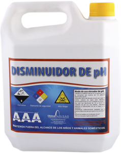 disminuidor-de-ph-liquido-1-galon.jpg