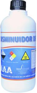 disminuidor-de-ph-liquido-1-litro.jpg