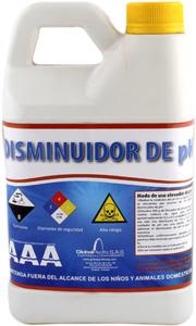 disminuidor-de-ph-liquido-12-galon.jpg