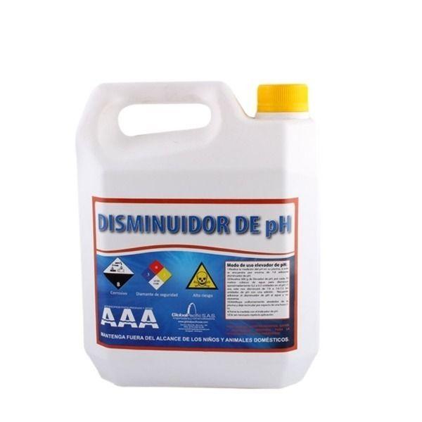 disminuidor-de-ph-liquido-acidmaaax-1-galon-quimicos-piscina-globalpacificsas