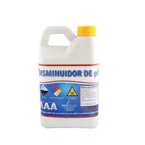 disminuidor-de-ph-liquido-acidmaaax-medio-galon-quimicos-piscina-globalpacificsas