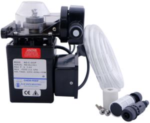 dosificador-de-cloro-liquido-660p.jpg