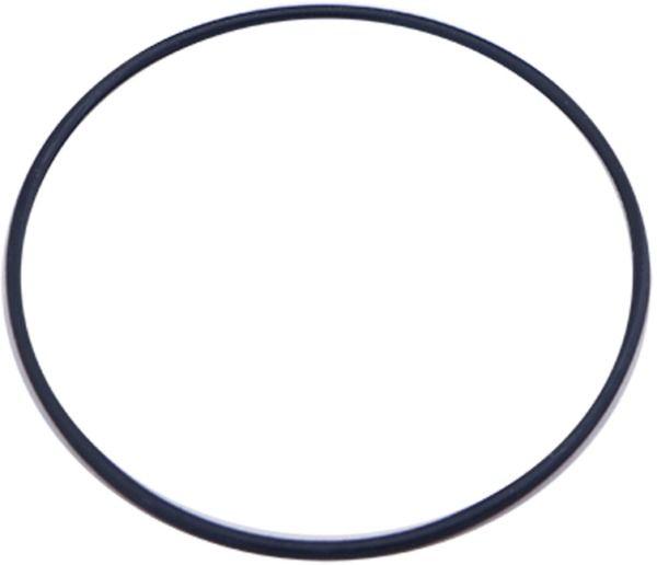 empaque-o-ring-para-tapa-de-valvula-multiport-de-2-0.jpg